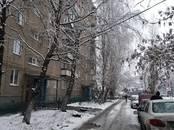 Квартиры,  Саратовская область Саратов, цена 2 250 000 рублей, Фото