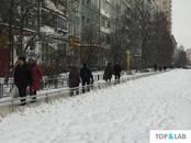 Другое,  Санкт-Петербург Проспект просвещения, цена 13 400 000 рублей, Фото