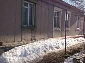 Дома, хозяйства,  Рязанская область Рязань, цена 570 000 рублей, Фото
