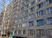 Квартиры,  Санкт-Петербург Международная, цена 3 900 000 рублей, Фото
