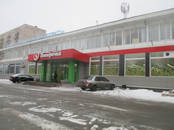Другое,  Санкт-Петербург Московская, цена 5 450 000 рублей, Фото