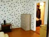 Квартиры,  Москва Перово, цена 25 000 рублей/мес., Фото