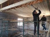 Дома, хозяйства,  Оренбургская область Оренбург, цена 2 100 000 рублей, Фото
