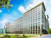 Здания и комплексы,  Москва Динамо, цена 28 852 989 рублей, Фото