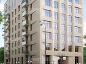 Здания и комплексы,  Москва Добрынинская, цена 80 968 680 рублей, Фото