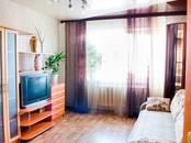 Квартиры,  Москва Алтуфьево, цена 1 100 рублей/мес., Фото
