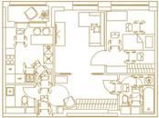 Квартиры,  Москва Динамо, цена 11 600 000 рублей, Фото