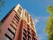 Квартиры,  Москва Площадь Ильича, цена 12 911 000 рублей, Фото