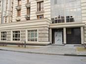 Офисы,  Москва Измайловская, цена 32 565 000 рублей, Фото