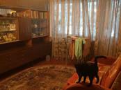 Квартиры,  Санкт-Петербург Гражданский проспект, цена 3 900 000 рублей, Фото