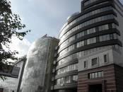 Офисы,  Санкт-Петербург Горьковская, цена 127 500 рублей/мес., Фото