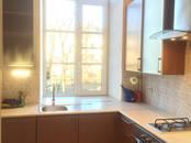 Квартиры,  Санкт-Петербург Чернышевская, цена 16 300 000 рублей, Фото