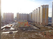 Квартиры,  Санкт-Петербург Комендантский проспект, цена 3 480 000 рублей, Фото