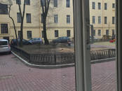 Квартиры,  Санкт-Петербург Технологический ин-т, цена 6 800 000 рублей, Фото