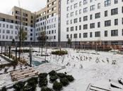 Квартиры,  Свердловскаяобласть Екатеринбург, цена 2 900 000 рублей, Фото