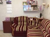 Квартиры,  Москва Новокосино, цена 7 300 000 рублей, Фото