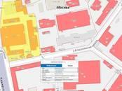 Земля и участки,  Москва Нагорная, цена 20 000 000 y.e., Фото