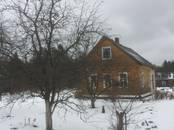 Дома, хозяйства,  Ленинградская область Гатчинский район, цена 730 000 рублей, Фото