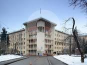 Офисы,  Москва Ленинский проспект, цена 128 700 рублей/мес., Фото