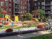 Квартиры,  Московская область Красногорский район, цена 5 180 900 рублей, Фото