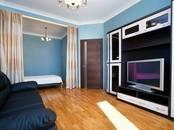 Квартиры,  Санкт-Петербург Маяковская, цена 1 400 рублей/день, Фото