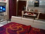 Квартиры,  Санкт-Петербург Адмиралтейская, цена 1 200 рублей/день, Фото