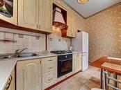 Квартиры,  Санкт-Петербург Гостиный двор, цена 1 000 рублей/день, Фото