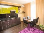Квартиры,  Санкт-Петербург Гостиный двор, цена 1 200 рублей/день, Фото