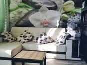 Квартиры,  Санкт-Петербург Невский проспект, цена 1 400 рублей/день, Фото