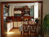 Квартиры,  Москва Парк победы, цена 21 200 000 рублей, Фото
