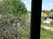 Дачи и огороды,  Московская область Сергиево-посадский район, цена 900 000 рублей, Фото