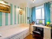 Квартиры,  Москва Ленинский проспект, цена 13 500 000 рублей, Фото