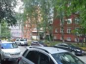Офисы,  Москва Профсоюзная, цена 42 467 рублей/мес., Фото