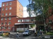 Офисы,  Москва Профсоюзная, цена 215 025 рублей/мес., Фото