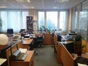 Офисы,  Москва Профсоюзная, цена 280 050 рублей/мес., Фото
