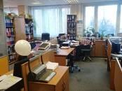 Офисы,  Москва Профсоюзная, цена 311 167 рублей/мес., Фото