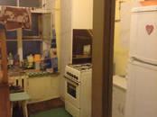 Квартиры,  Санкт-Петербург Достоевская, цена 1 450 000 рублей, Фото