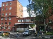 Офисы,  Москва Профсоюзная, цена 1 124 580 рублей/мес., Фото