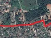 Земля и участки,  Смоленская область Смоленск, цена 900 000 рублей, Фото