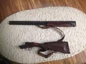 Охота, рыбалка,  Оружие Охотничье, цена 6 000 рублей, Фото