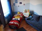 Квартиры,  Московская область Люберецкий район, цена 6 500 000 рублей, Фото
