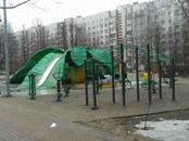 Квартиры,  Санкт-Петербург Приморская, цена 5 200 000 рублей, Фото