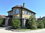 Дома, хозяйства,  Московская область Истра, цена 24 000 000 рублей, Фото