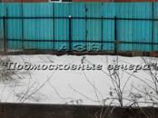 Земля и участки,  Московская область Пятницкое ш., цена 6 600 000 рублей, Фото