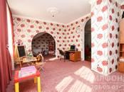 Дома, хозяйства,  Новосибирская область Новосибирск, цена 12 000 000 рублей, Фото
