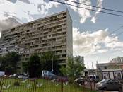 Квартиры,  Москва Орехово, цена 6 500 000 рублей, Фото