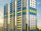 Квартиры,  Алтайский край Барнаул, цена 3 133 350 рублей, Фото