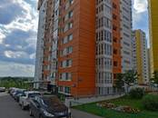 Квартиры,  Московская область Видное, цена 5 662 800 рублей, Фото