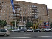 Офисы,  Москва Киевская, цена 790 000 рублей/мес., Фото