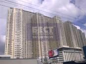 Квартиры,  Москва Беговая, цена 21 300 000 рублей, Фото